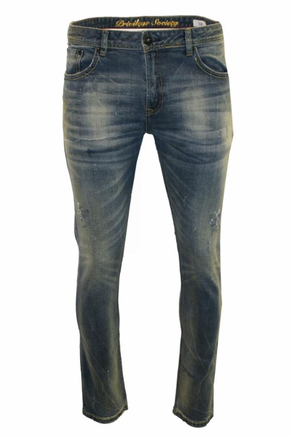 *MO-J1 Wash -041804 - Slim fit