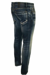 Atlantic J1- 041805 - Slim