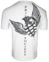 Load image into Gallery viewer, Signature Wings Tee - HD193148