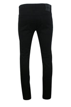 Load image into Gallery viewer, Classic Black Wash - 041801 - Slim Fit