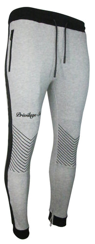 Men's 10 Mile Jogging Pants FH18472J
