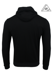 Signature Pullover Hoodie - PS1001