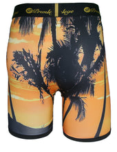 Load image into Gallery viewer, Palm Tree Underwear