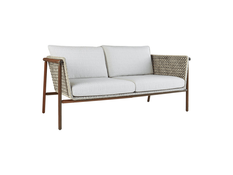 Forte Loveseat
