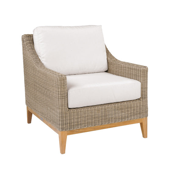 Frances Lounge Chair
