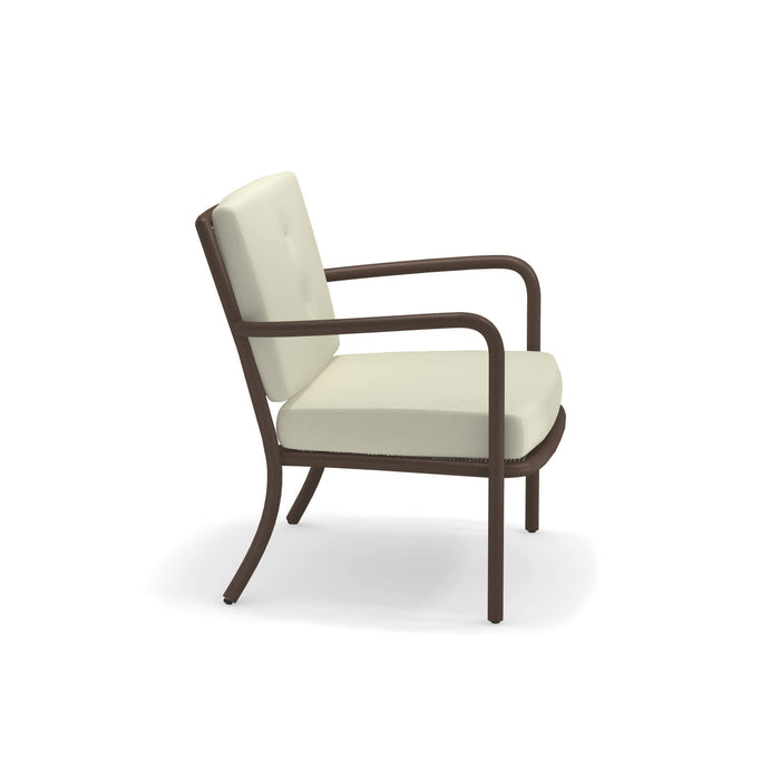 Podio Lounge Chair