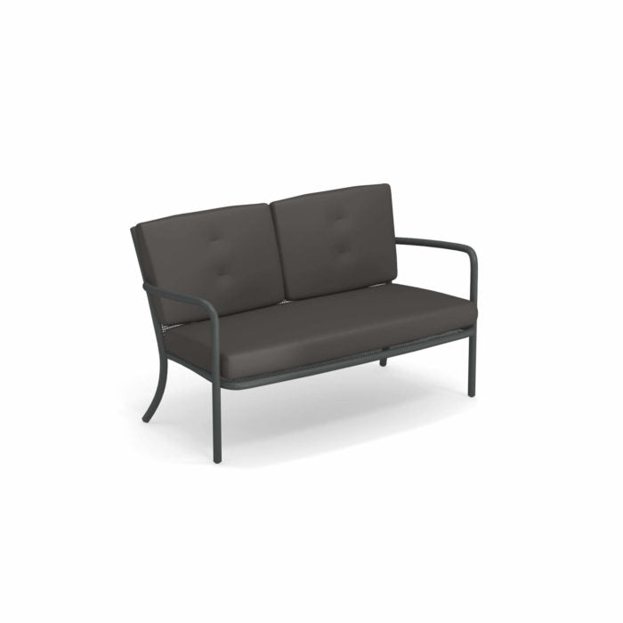Podio Lounge Sofa
