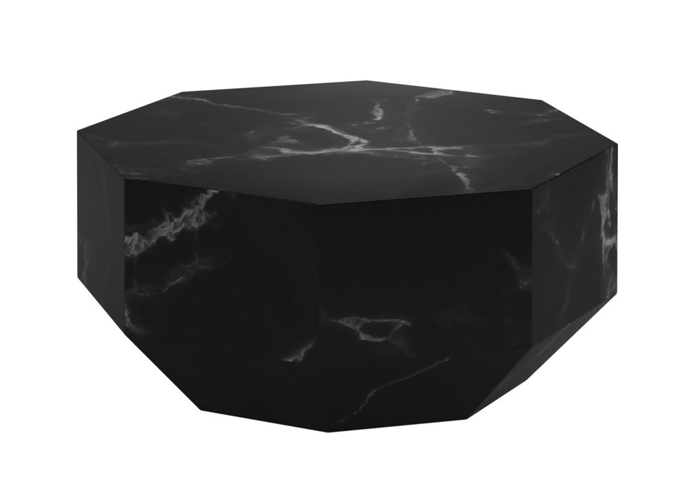 Gem Coffee Table