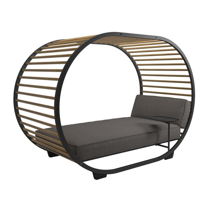 Cradle Day Bed