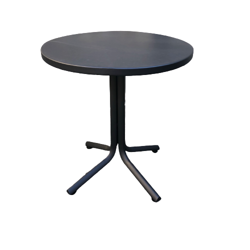 Liberty Round Bistro Table