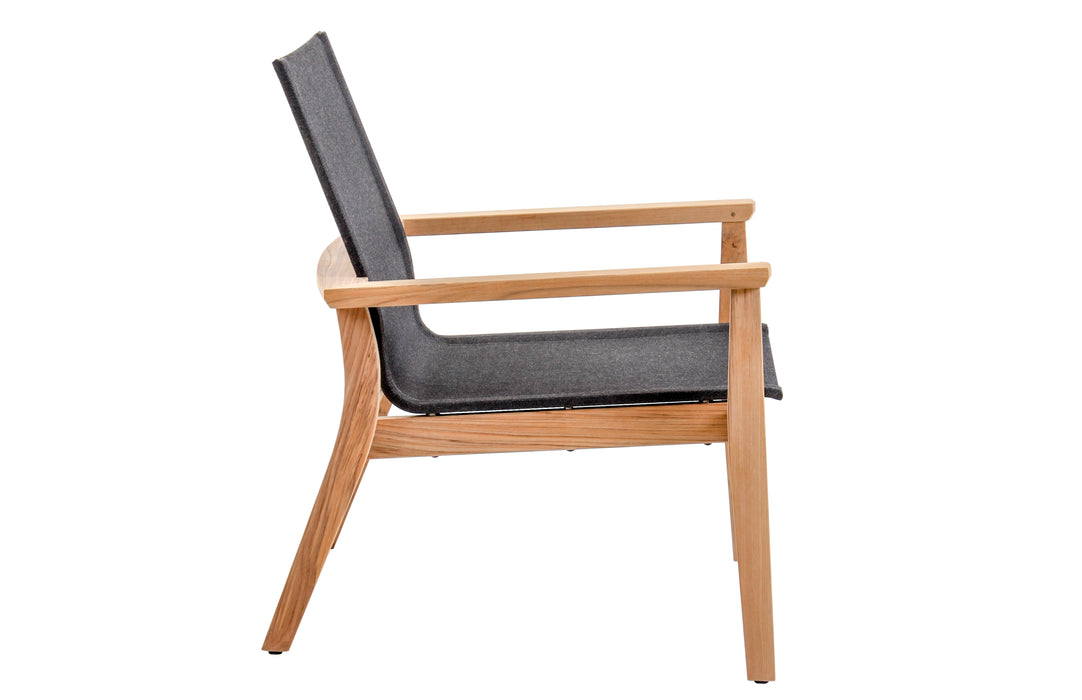 Mod Lounge Chair