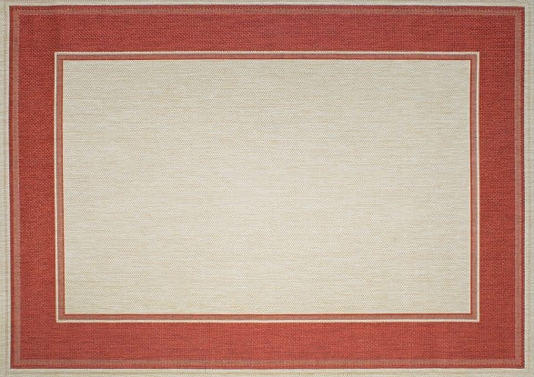 8x10 Indoor/Outdoor Area Rug