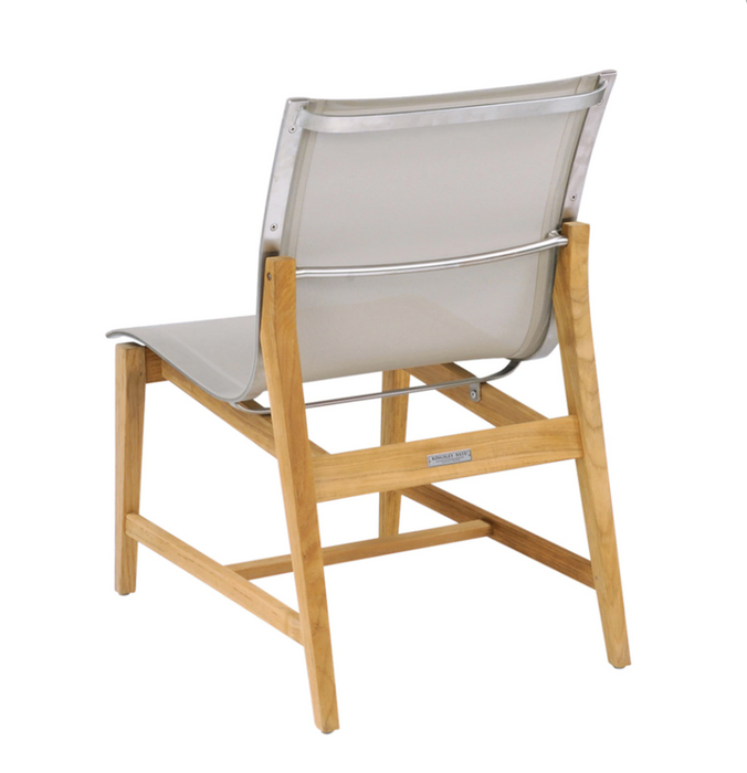 Marin Dining Side Chair