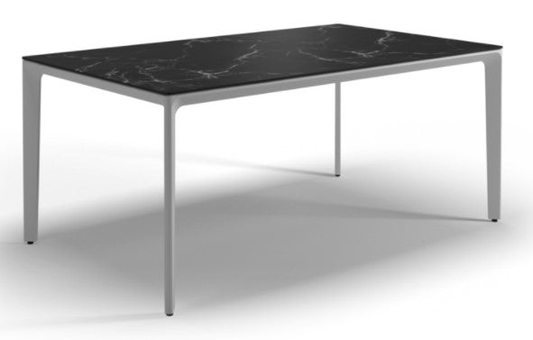 "Carver 67"" Dining Table"