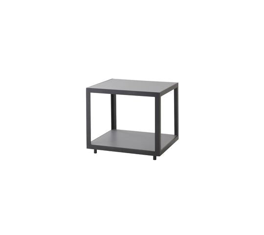 Level Side Table