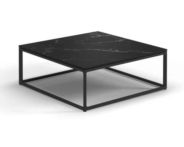 Maya Ceramic Coffee Table