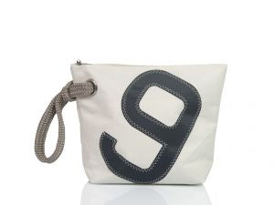 Small Sail Bag