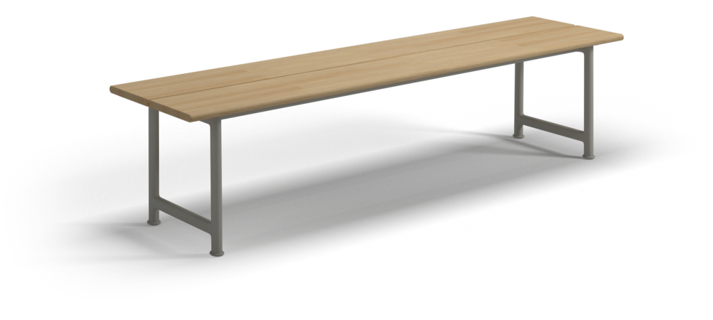 Atmosphere Dining Bench Small