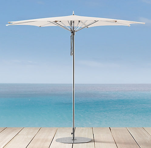 Ocean Master Zero Horizon 11' Octagon Umbrella