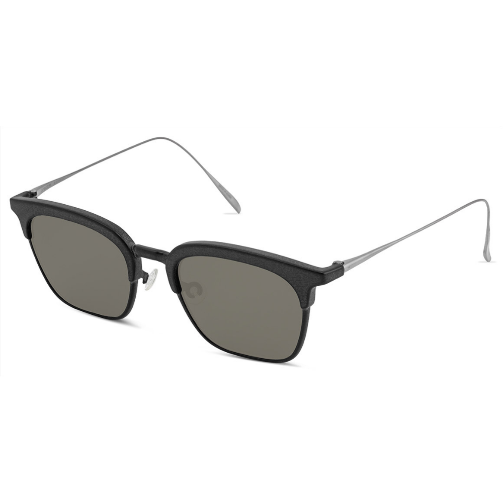 Reggie Sunglasses