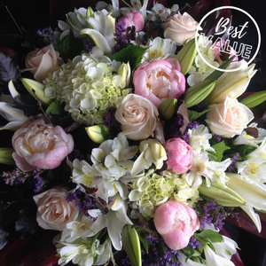 Bouquet - Florist Choice, Best Market Selection
