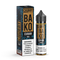 Chubby Bako - Cuban 60ml