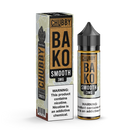 Chubby Bako - Smooth 60ml