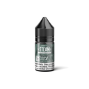 The Steam Co - Double Leaf 30ml