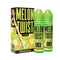 Twist Eliquids - Melon Twist Honeydew Chew