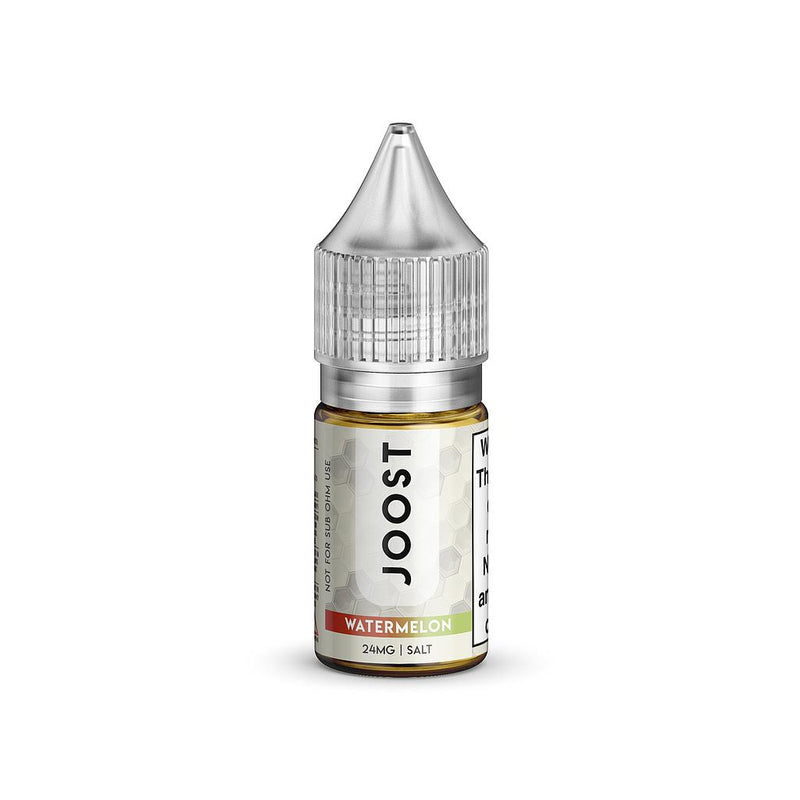 Joost Vapor Salt - Watermelon