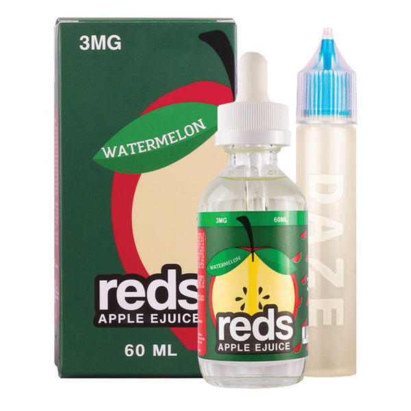 Reds Apple Watermelon