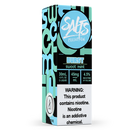 Salts Collection - Sweet Mint 30ml