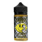 Sadboy E-Liquid - Butter Cookie