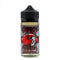 Sadboy E-Liquid - Strawberry Jam Cookie