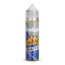 Vapetasia - Royalty II - 60ml