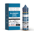 Basix Series - Blueberry Cake