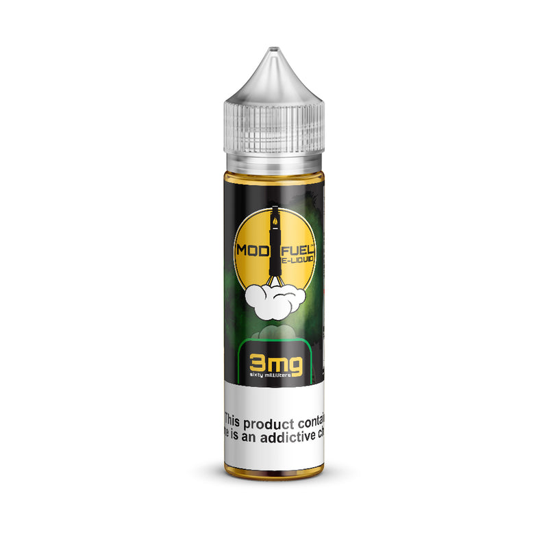 Mod Fuel - Thorad 60ml