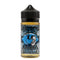 Sadboy E-Liquid - Blueberry Jam Cookie