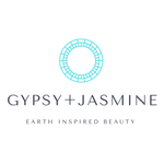 Gypsy+Jasmine Beauty Logo