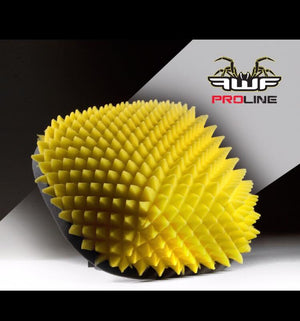 Dirt Bike Air Filter & Its Importance