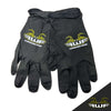 FWF - GLOVES (1 PAIR)