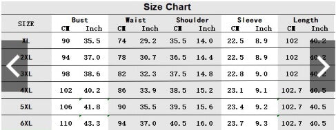 Casual Women's Dress Midi Plus Size V Neck Dresses Summer Short Sleeve Clothes