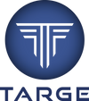 Targe Industries