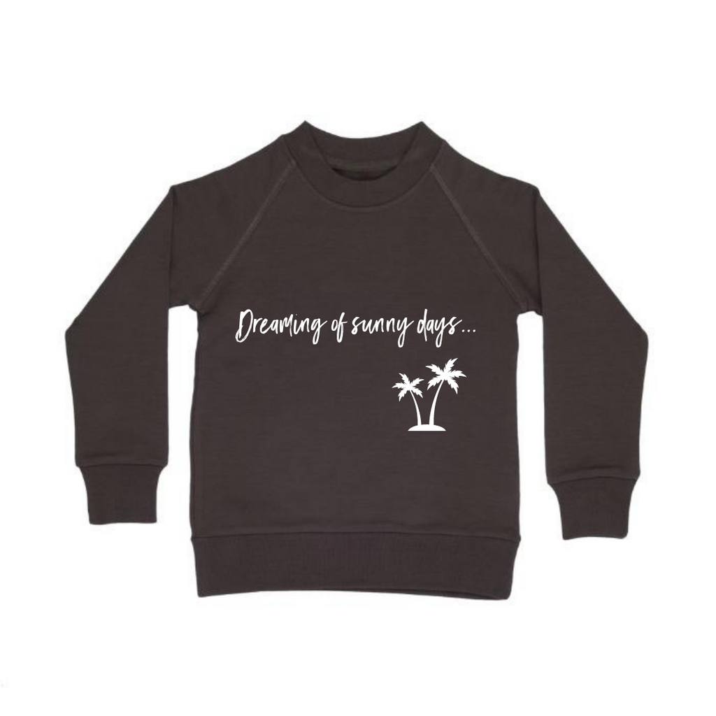 MLW By Design - Dreaming Crew *LIMITED EDITION*