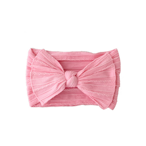Sweet Tots Shop - BELLE Bow Collection