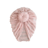 Sweet Tots Shop - MIA Full-Wrap Turbans