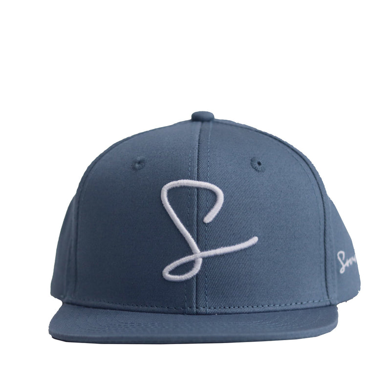 Sonny Australia - Light Blue Snapback