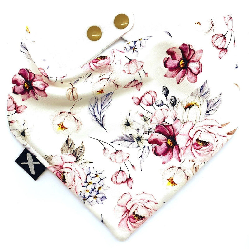 MISSAMADEIT - Bloom Bib