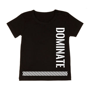 MLW By Design - Dominate | Tank or Tee