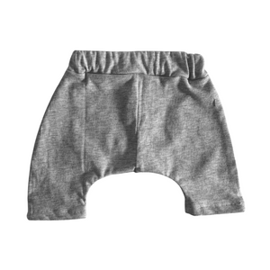 Olive June and Co - Handmade Boys Harem Shorts | Various Prints